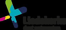 logo liedekerke.png
