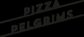 pizza pelgrim logo.png
