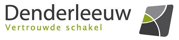 Gemeente Denderleeuw logo.jpg