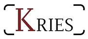 KRIES logo kleur.png