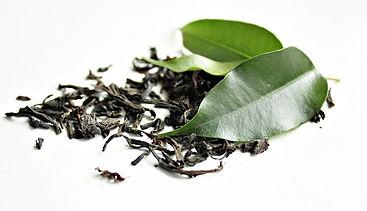 green-tea-1233874_1280.jpg