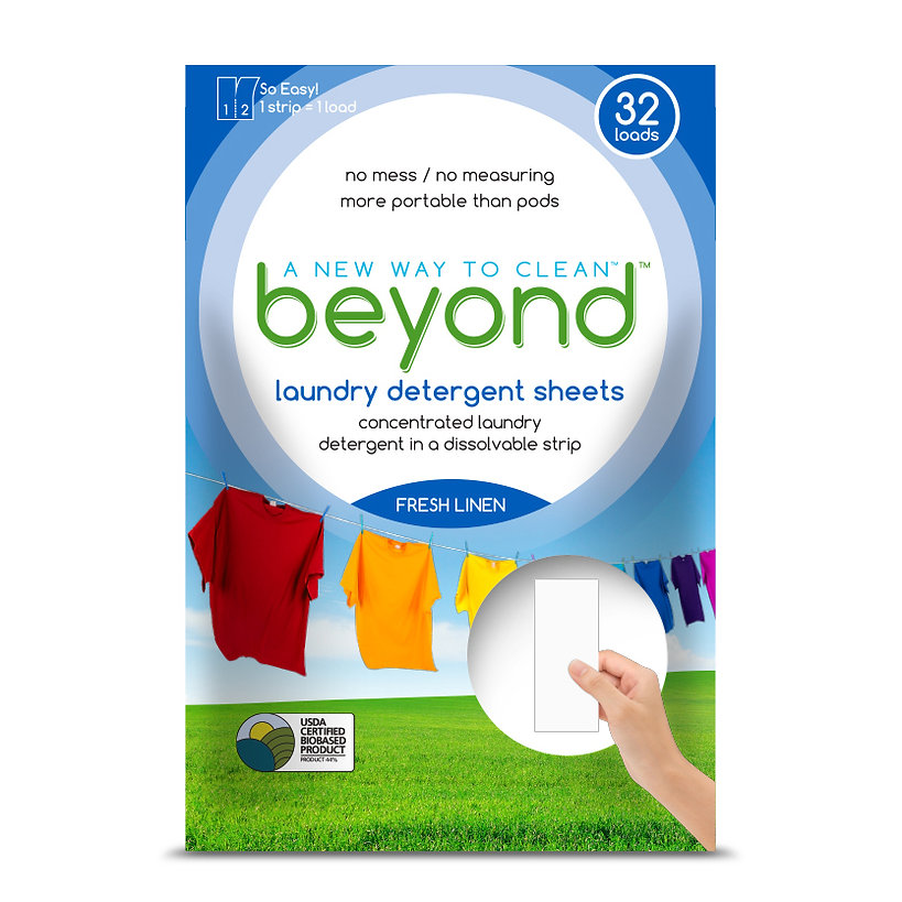 Laundry-Detergent-Strips_Front.jpg
