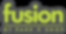 fusionlogo.png
