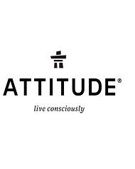 Attitude Hong Kong