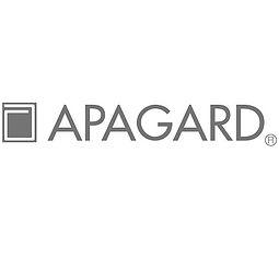 APAGARD hong kong
