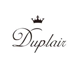 Duplair