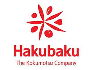 HakubakuLogo.jpg