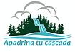 apadrinaunacascada1-2.png