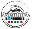 aventuraexperiencelogoambweb.jpg
