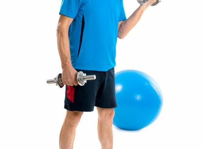 ¿Cómo se modifica la presión arterial con el ejercicio?