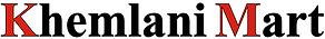 Khemlani Mart Logo