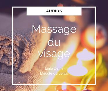 Massage du visage - visuel.png