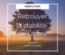 Retrouver_la_stabilité_de_l'arbre.png