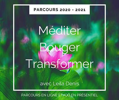 Visuel Ateliers 2020-2021.png