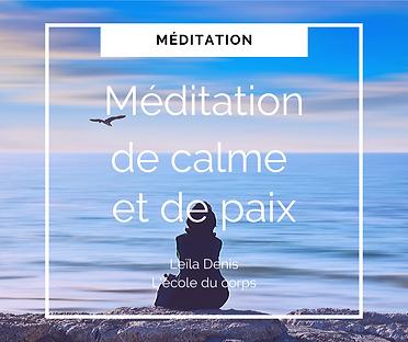 Méditation_de_calme_et_de_paix.png
