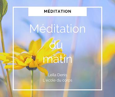 Méditation_du_matin.png