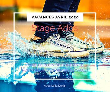 Bannière_Stage_ados_2020.png