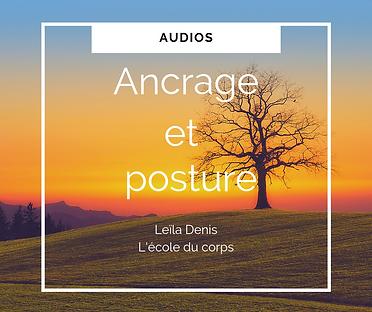 Ancrage et posture - visuel.png