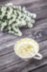 moment-joyeux-tasse-camomille-ornella-bi