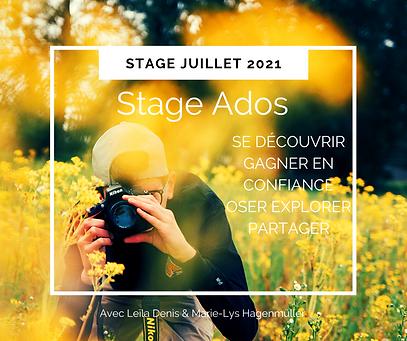 Visuel - Stage ados 2021-2.png