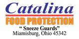 CFP Web Logo2.png