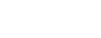 st-croix-logo-white-min.png
