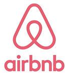 logo airbnb_edited.jpg