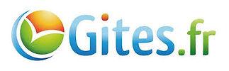 gites.fr.jfif