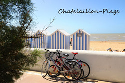 Chatelaillon-Plage