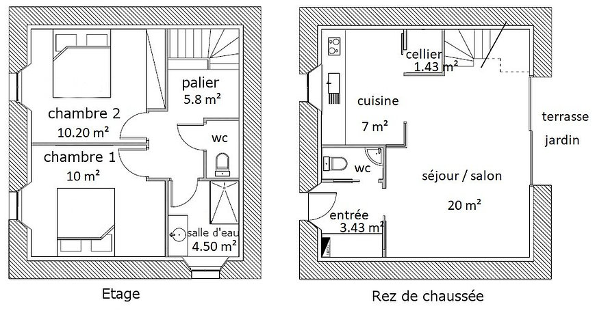 Plan interieur.jpg