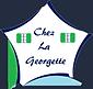 logo chez la georgette.png