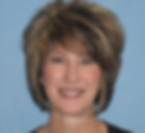 Kelli Caldwell, Patient Access Manager
