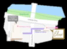Swissotel Map.png