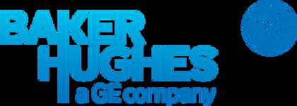 baker-hughes-a-ge-company-logo.png