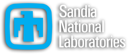 Sandia-Labs+Reverse.png