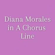 1 Diana.png