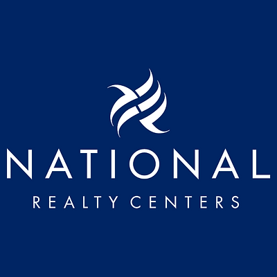 White-NRC-Logo-Vertical.png
