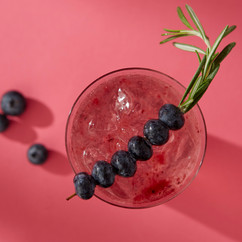 Cocktail_BlueberryRosemary3581.jpg
