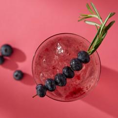Cocktail_BlueberryRosemary3581.jpg