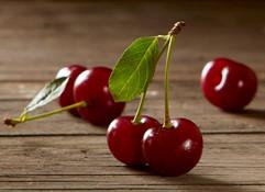 180801_Cherries-4326.jpg