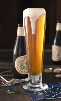 140309_Beer_Herotif.jpg