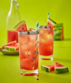 Cocktail_Watermellon3173 1.jpg