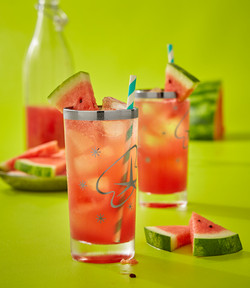 Cocktail_Watermellon3173 1