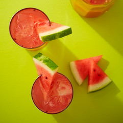 Cocktail_Watermellon3198.jpg