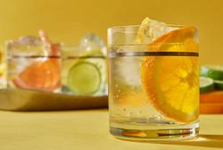 Cocktail_Citrus3724 1