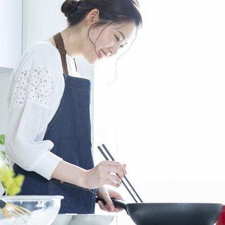 毎日の食事で免疫力アップ!免疫力を高める食材&お手軽作り置きレシピ
