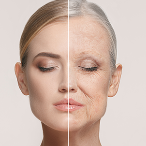 美顔鍼ってなぜ効果があるの?