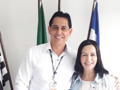 Visitas na Zona Norte de São Paulo