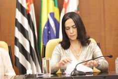 Dia do Círculo de Oração Prêmio Albertina Bezerra Barretp 2020