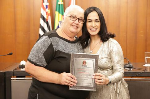 Dia do Círculo de Oração Prêmio Albertina Bezerra Barreto 2020